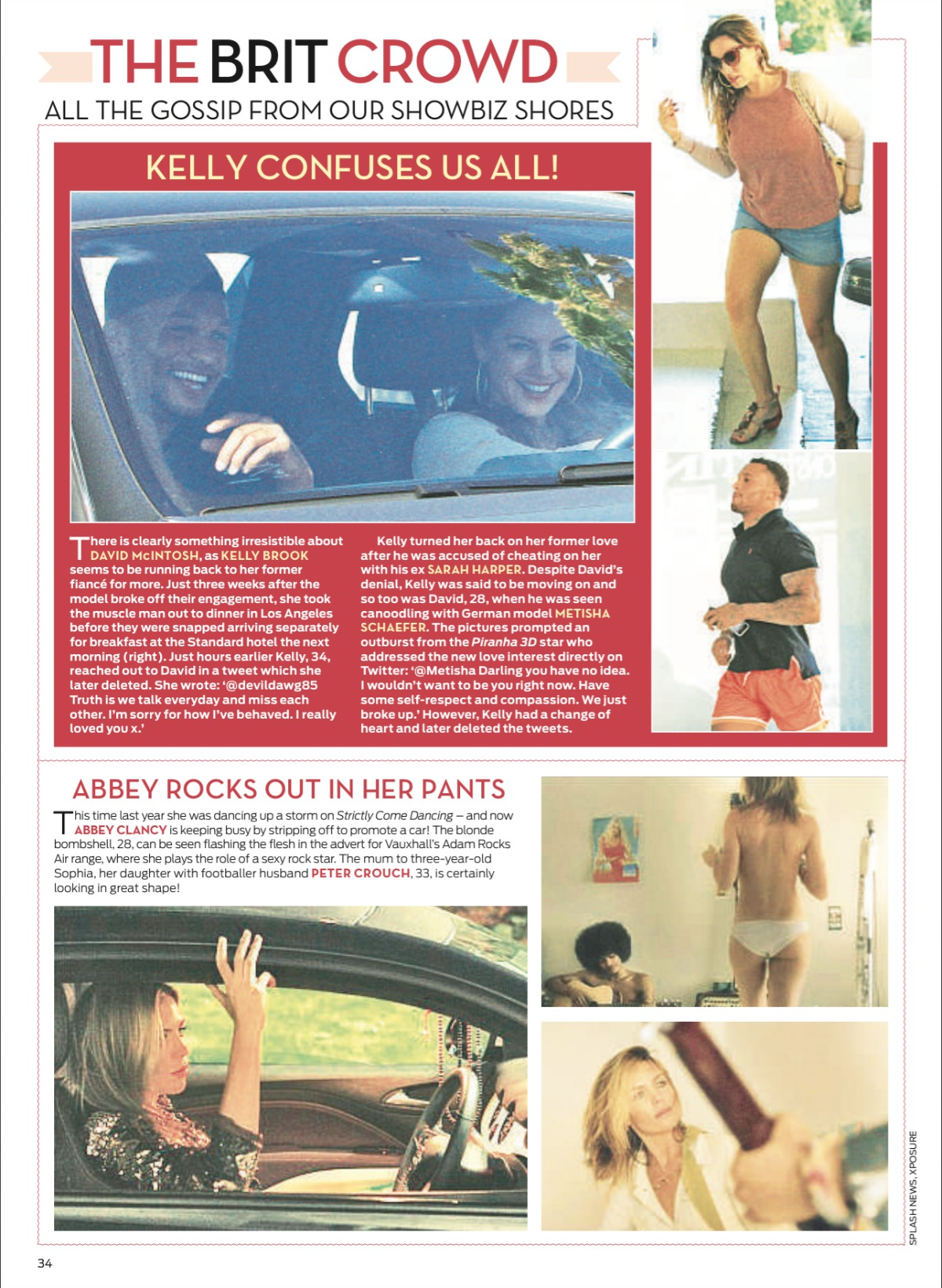 OK Magazine Brit Crowd PDF 1