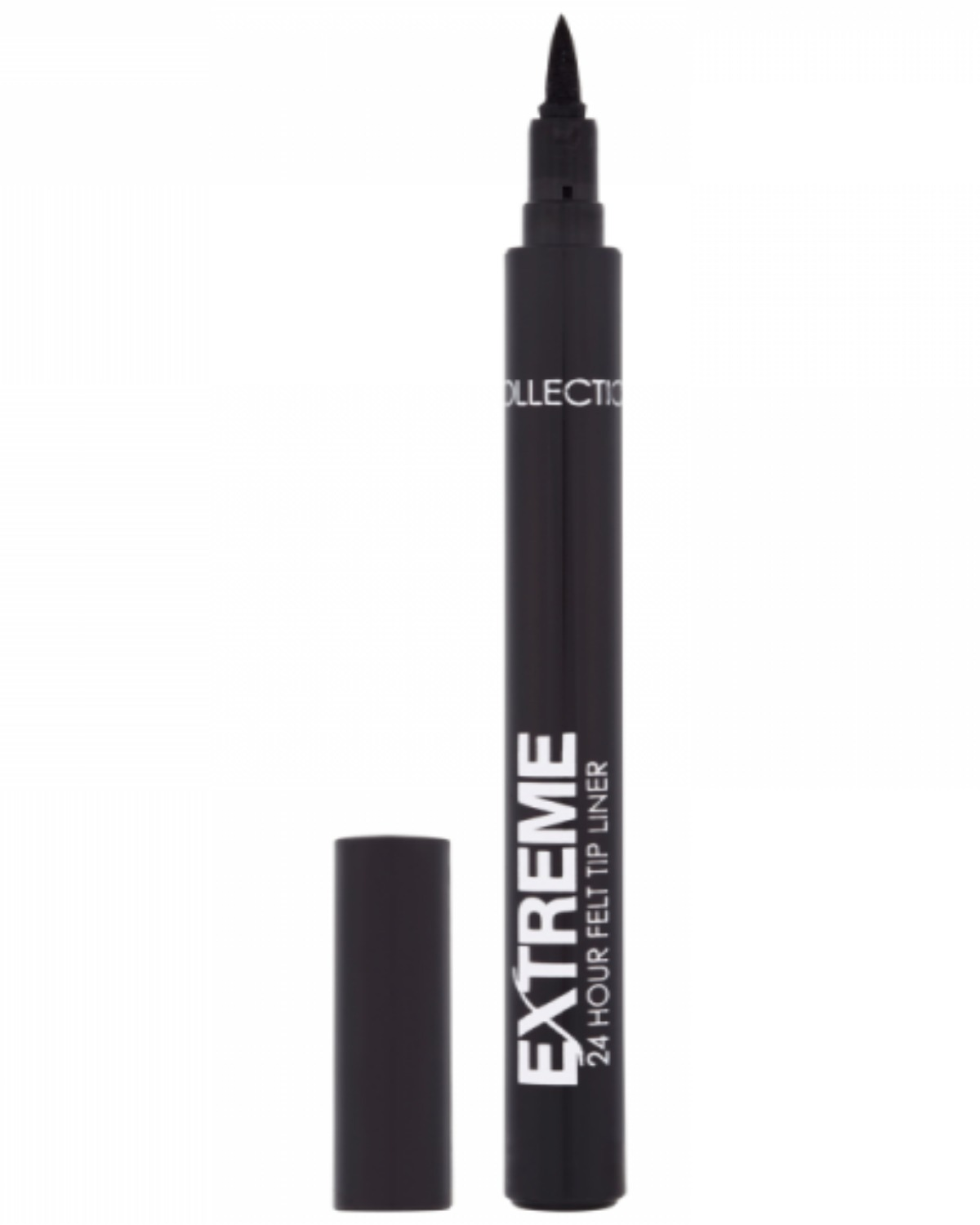 Collection Extreme 24Hr Felt Tip Liner
