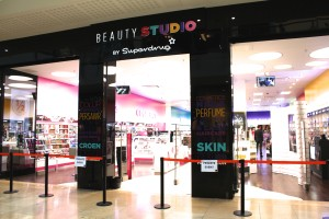 Beauty Studio by Superdrug